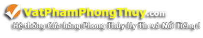 Qu Tt Phong Thy &#8211; H thng Ca hng Vt Phm Phong Thy